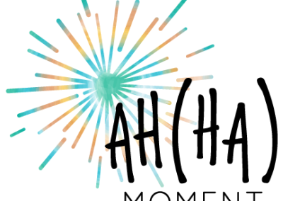 AhhaMoment_Logo_SmallWeb