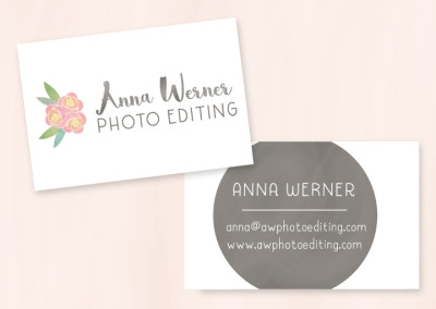 Anna-Werner-Business-Cards