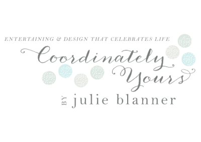 Coodinately-Yours-Blog-Logo