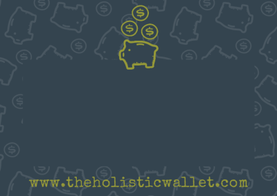HolisticWallet_Blog_1
