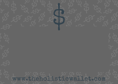 HolisticWallet_Blog_2