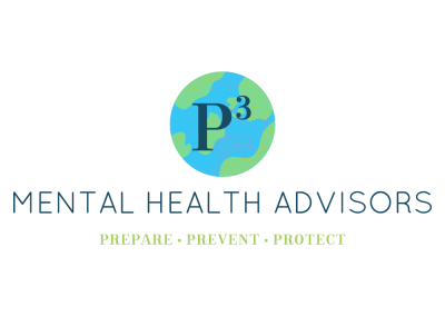 Mental Health Advisors Logo