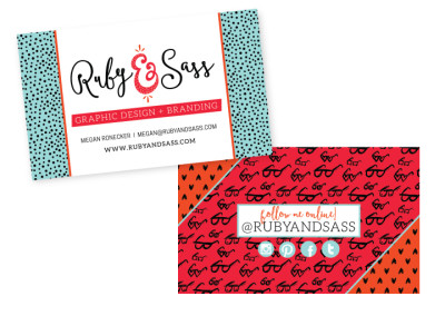 Ruby-and-Sass-Business-Cards_new