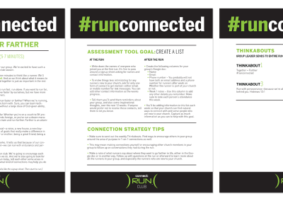 Run-Connected-Weekly-Meeting-PDF-Design