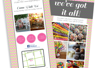 Sweet-Thing-Sweet-Shop-Rack-Card-Design