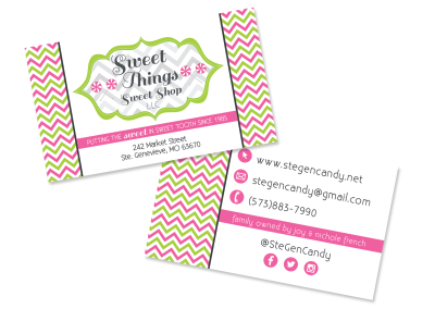Sweet-Things-Sweet-Shop-Business-Cards