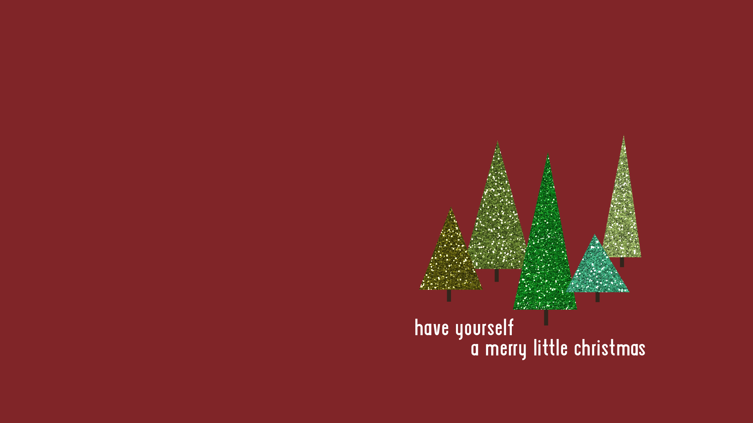 Christmas Computer Backgrounds.Free Download Christmas Computer Desktop Iphone