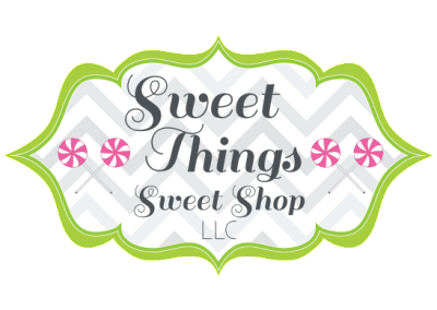 Sweet-Shop-Logo-Feature-72