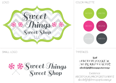 Sweet-Things-Sweet-Shop-Logo-Portfolio-72