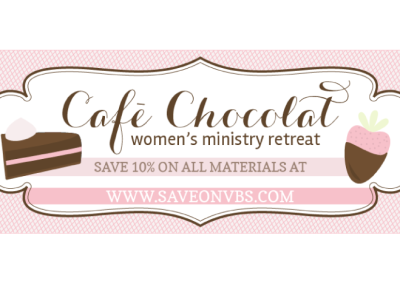Cafe-Chocolat-Facebook-Cover-Photo-Design
