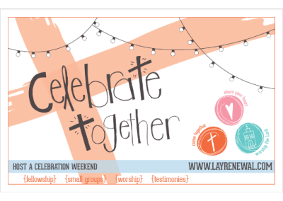 Celebration-Event-Postcard-Design