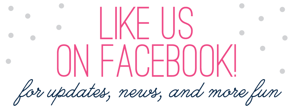Like-Ruby-and-Sass-Facebook-Slider
