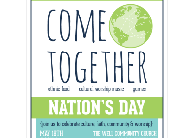 Nation's-Day-Flyer-Design