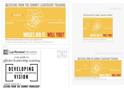 Seeing-From-the-Summit-Postcard-Design-Suite