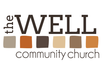 The-Well-Church-Logo-Design-Suite-Feature