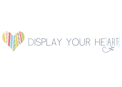 Display-Your-Heart-Logo-Feature