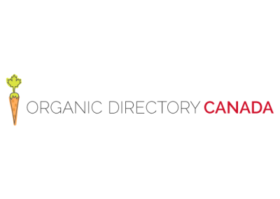 Organic-Directory-Logo-Feature