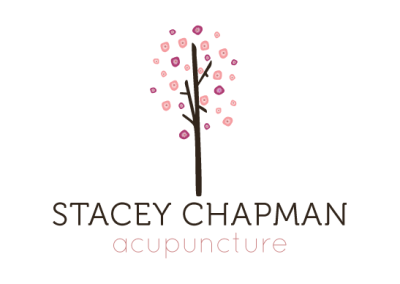 Stacey-Chapman-Logo-Feature