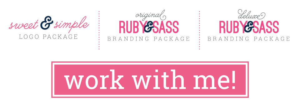 Work-With-Ruby-and-Sass