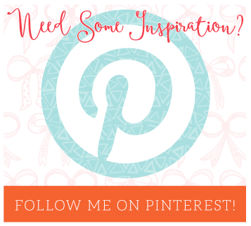 Follow Ruby and Sass on Pinterest