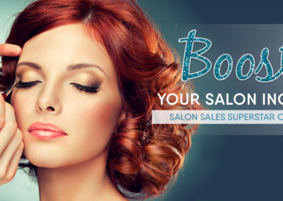 successful-salons_ad-1_final