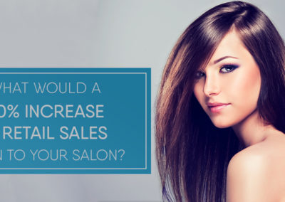 successful-salons_ad-2_final