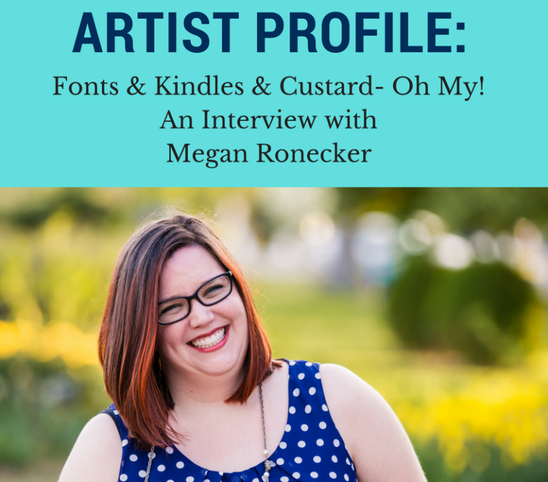 An Interview on Finding and Working With A Designer on Seeing Beauty Blog + Our New Ebook!
